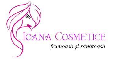Ioana Cosmetice